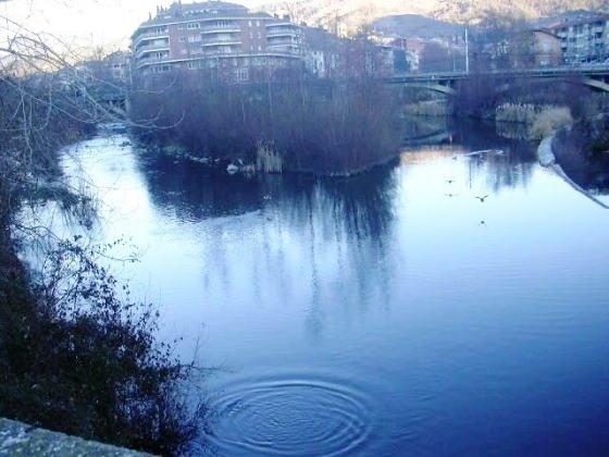 Aigabarreig del Riu Freser i Ter_01