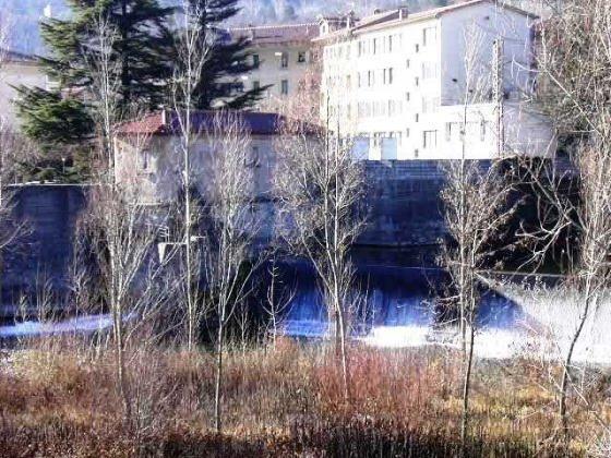 Entrada Canal i desguas 2_01
