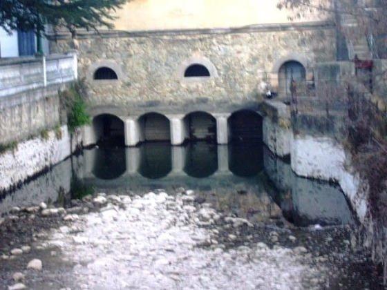 Entrada Canal_01