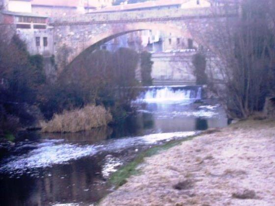 Pont Vell i resclosa 2_01