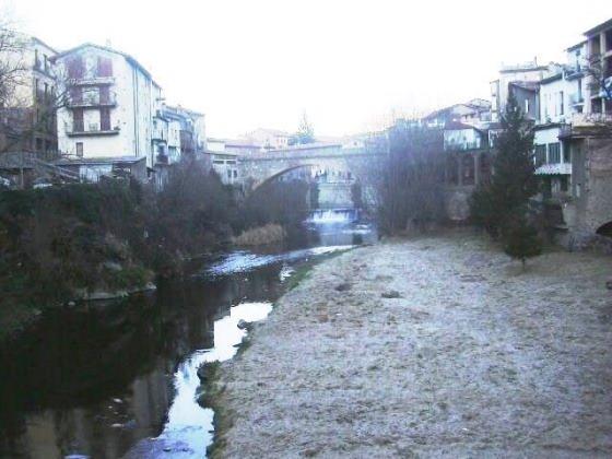 Pont Vell i Resclosa 3_01