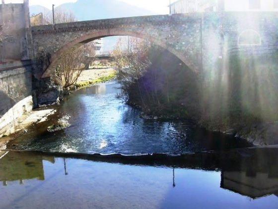 Pont Vell i resclosa_01