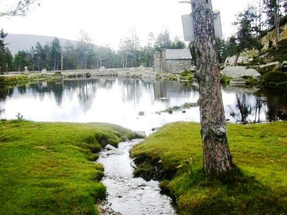 Vista 4 i entrada d'Aigua_01