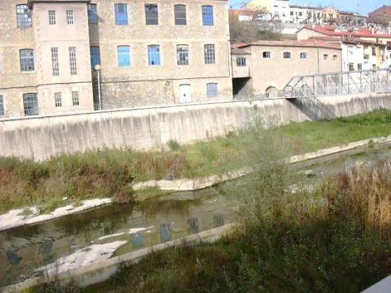 Aiguabarreix Ter - Ges- Sortida Fab 1_01