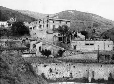 can masdeu 1910_01