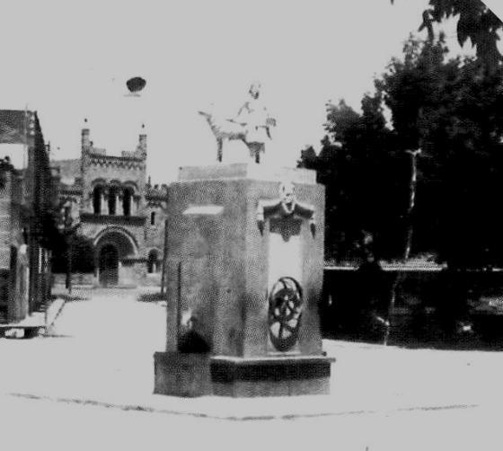 Castelldefels - Ft. Caputxeta 1_01