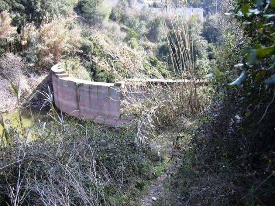 Mur del Panta Ovalat 1_01