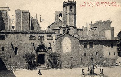 SantPerePuellesBarcelona-ant1909_01