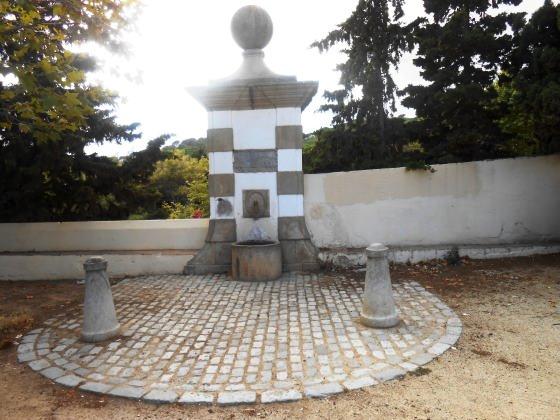 Via Carles Pasqual i Puig_01