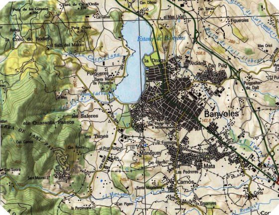 A - Mapa situació_01