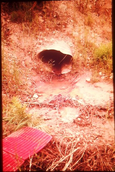 Font de la Cantera - Any 1987 - Arxiu RASOLA