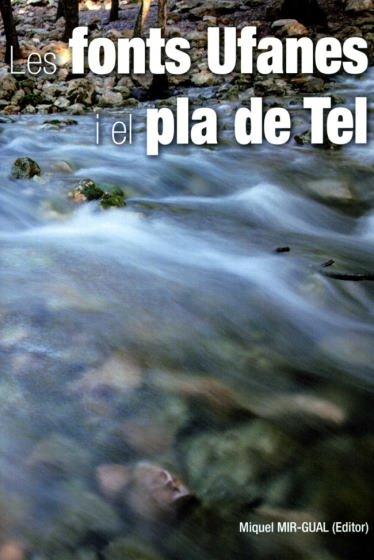 Llibre_Les-Fonts-Ufanes de Campanet Mallorca_01