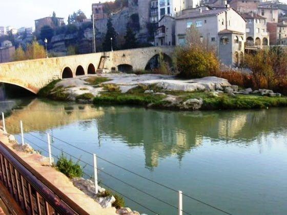 El Pont Vell _01