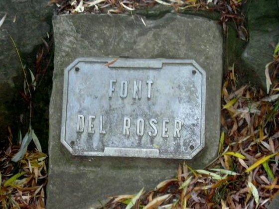 Ft Roser cartell_01