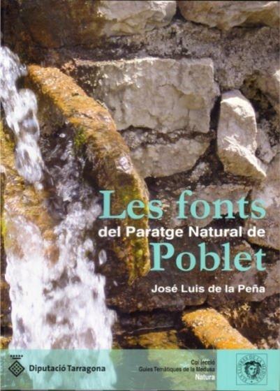 Llibre-fonts-del-PNIN1_01
