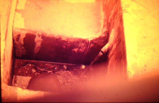 Font de la Roca- Any 1988 - Arxiu RASOLA