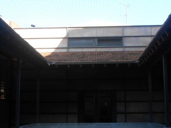DSCN5636_01