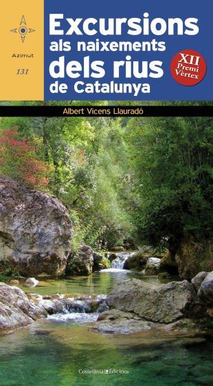 excursions-als-naixements-dels-rius-de-catalunya_01