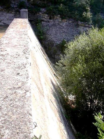 Mur i sortida d'Aigua 1_01