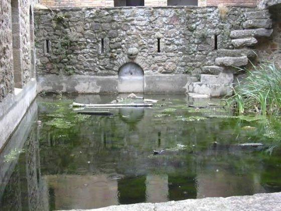 Ft. Cisterna Castell Recasens_01