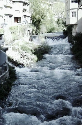 Sagareig i riu_01