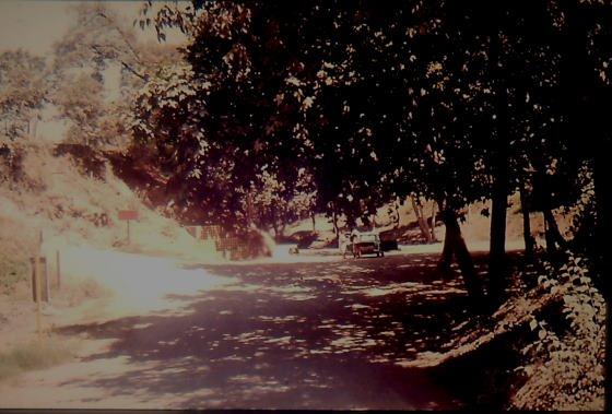 Fotografia any 1988 . Arxiu RASOLA