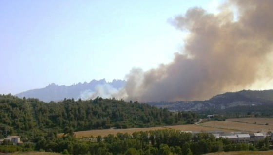 Incendi Forestal Castellbell- 2_01