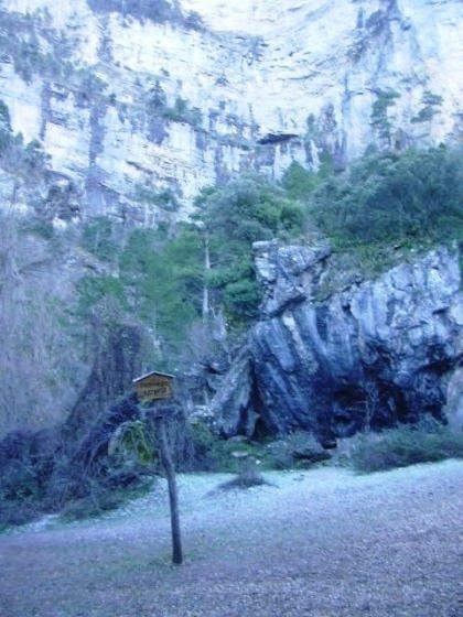 Riopar- Cascada Rio Mundo 1_01
