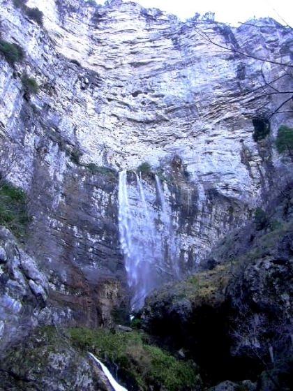 Riopar - Cascada Rio Mundo 7_01