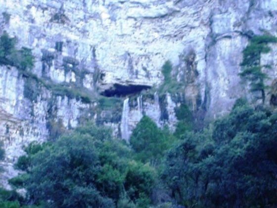Riupar - Cascada Rio Mundo 2_01