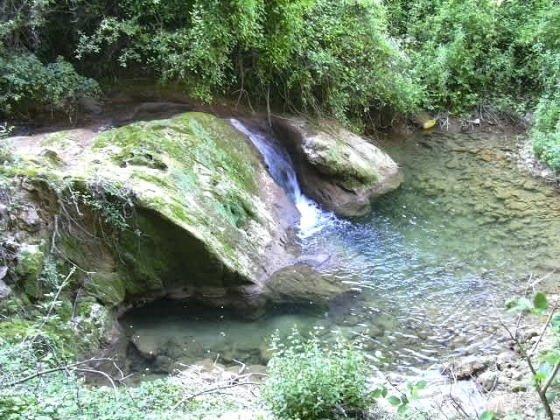 Tobera - Riu i Cascada 1_01