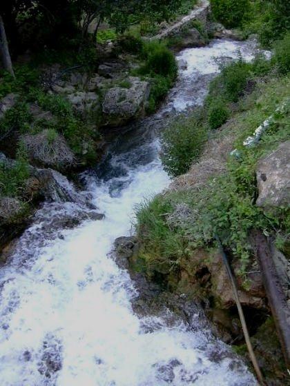 Tobera - Riu i Cascada 3_01