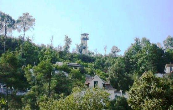 Torre Vigilancia Inc. For._01