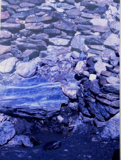 Fotografia de l'any 1989 - Arxiu Rasola