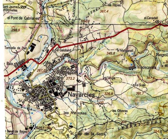 a-mapa-de-situacio_01