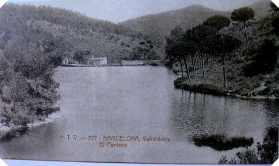 abarcelona-vista-panta-any-1912_01