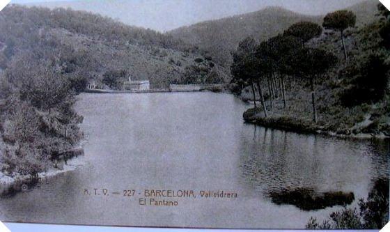 abarcelona-vista-panta-any-1912_01