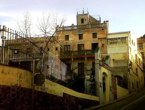 bb-torre_del_angel_-_martorell