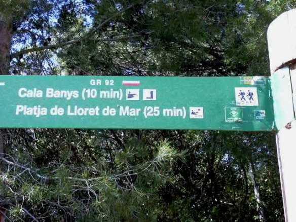 cartell-ft-cala-banys