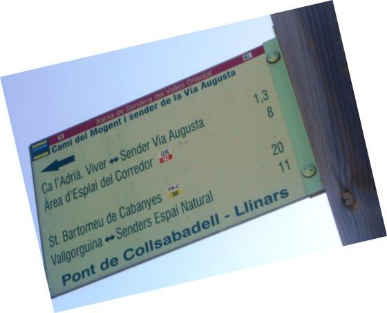 itineraris_01