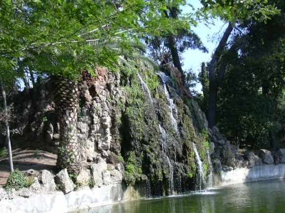 llac-torreblanca-2