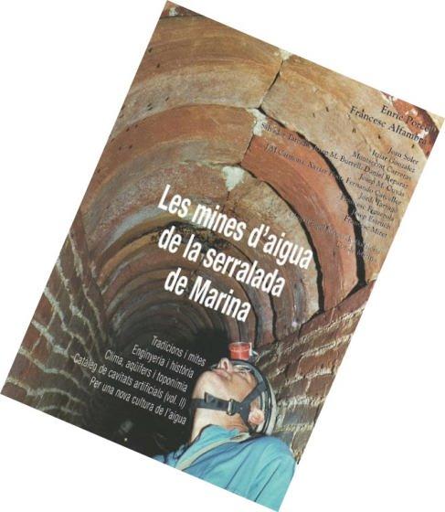 llibres_01