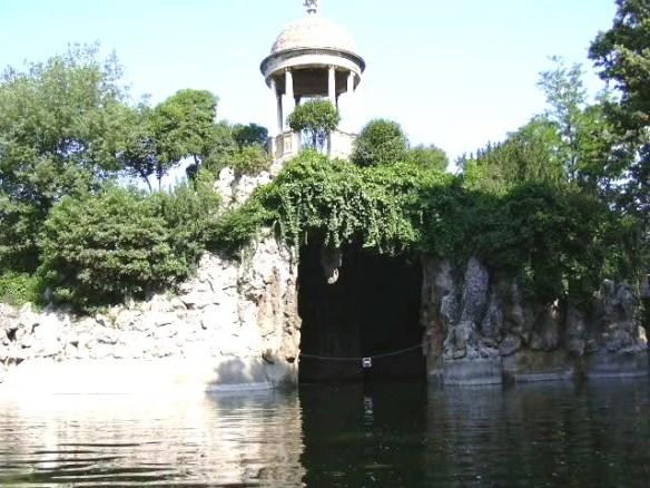 parc-torreblanca-3