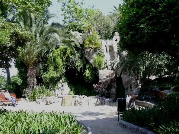 parc-torreblanca-4