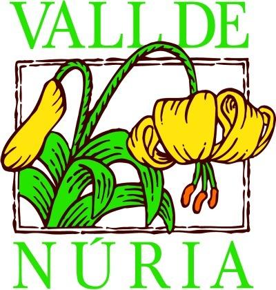 vall_de_nuria_logo_ok