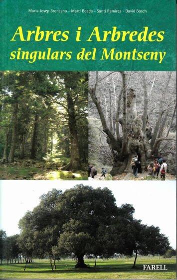 arbresiarbredessingularsdelmontseny-revers_01