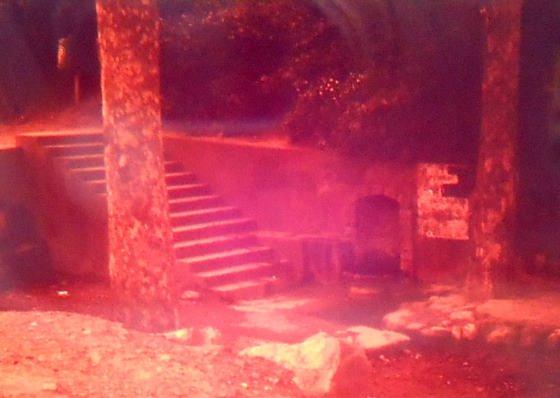 Font de can Tort- Any 1987 - Arxiu Rasola