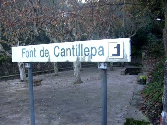 ft-cantillepa-3_01
