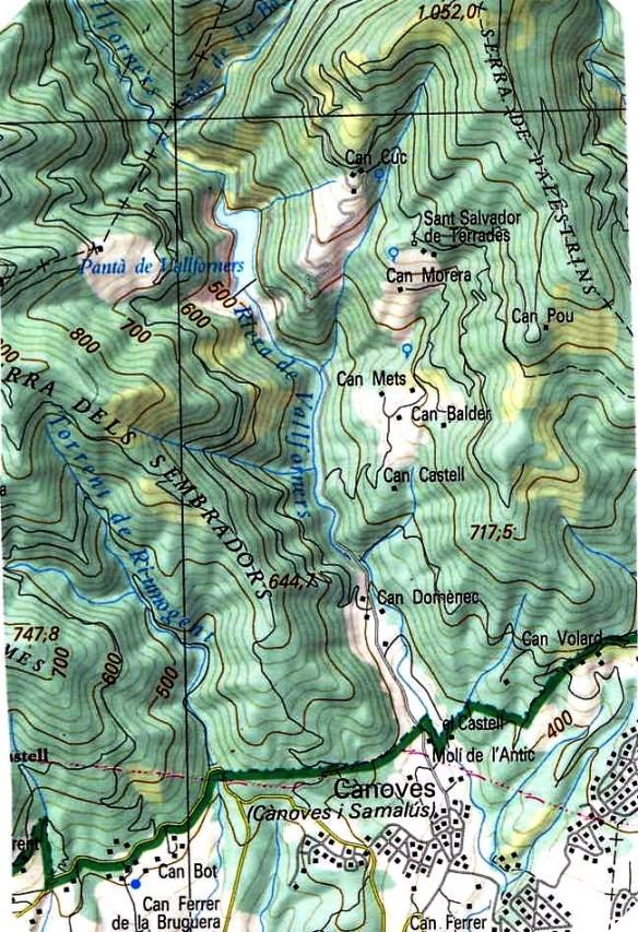 a-mapa-de-situacio