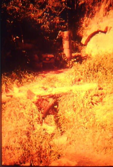 Mina de can Rut - Any 1989 - Arxiu Rasola